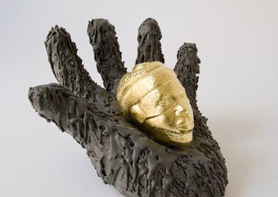 Collection ''Visage Découvert''